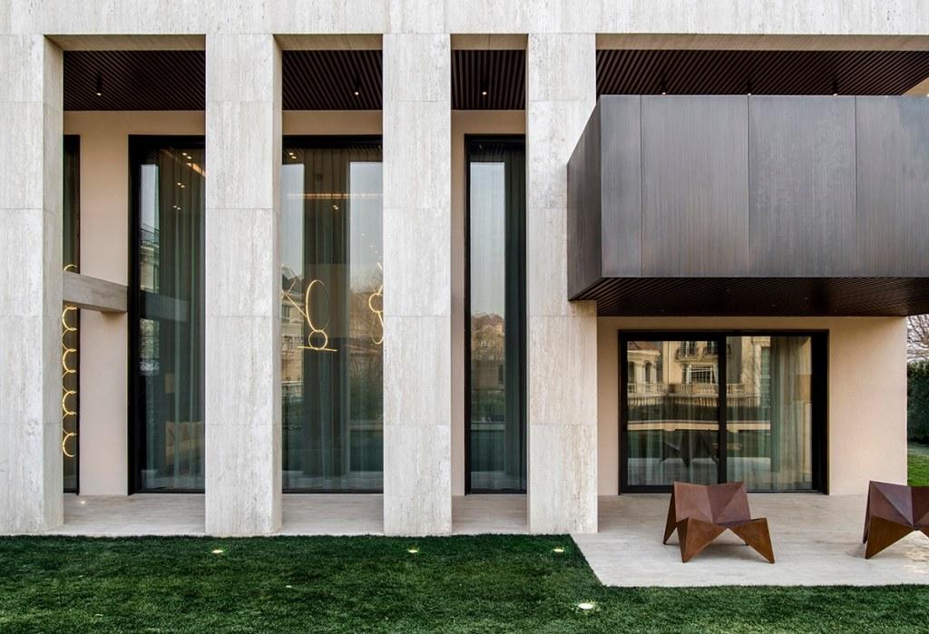 balizroom-studiolipparini-pechino-casa-shadowcreek-portico