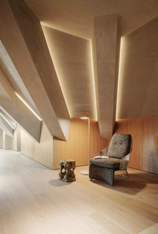 balizroom-studiolipparini-pechino-casa-shadowcreek-atelier-pensatoio-rovere
