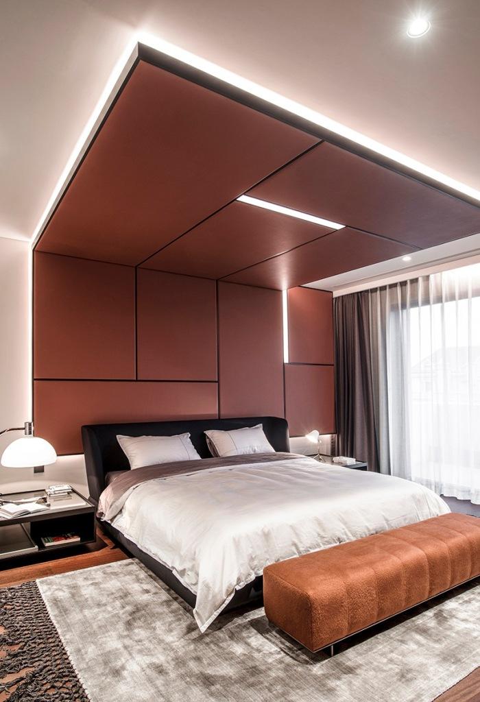 balizroom-studiolipparini-pechino-casa-shadowcreek-cameradaletto-letto-minotti-comodini