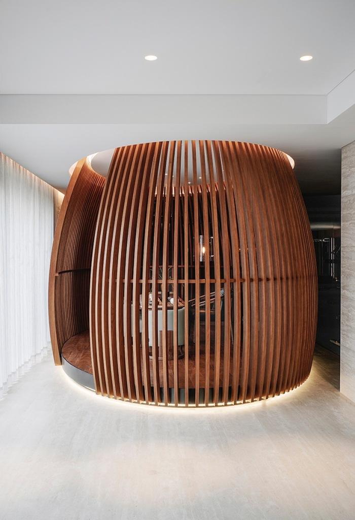 balizroom-studiolipparini-pechino-casa-shadowcreek-saladelthe-tearoom-tradizioni-cinesi-interiordesign