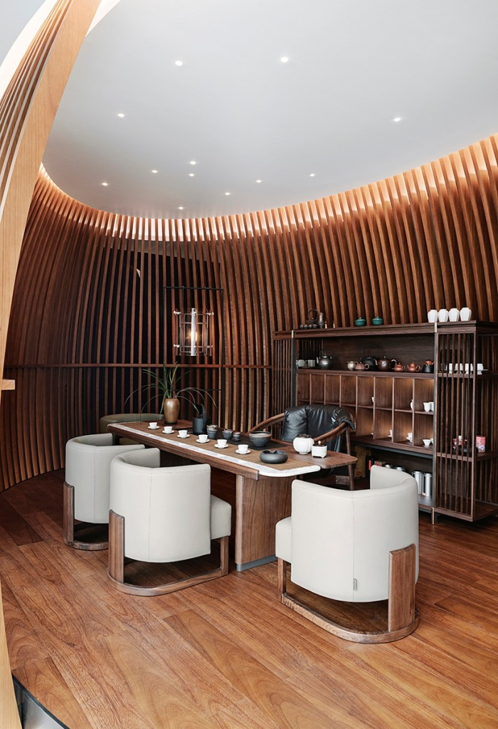 balizroom-studiolipparini-pechino-casa-shadowcreek-saladelthe-tearoom-tradizioni-cinesi-arredi-interiordesign