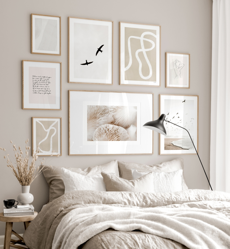 gallery-wall-poster-store